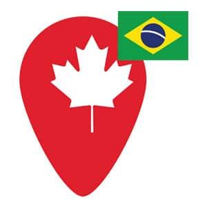 Favicon da Docsbase Brasil